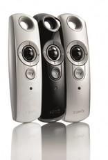 Somfy Handzender Telis 1 Modulis RTS afstandsbediening