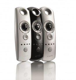 Somfy Handzender Telis 4 Modulis RTS afstandsbediening