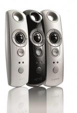 Somfy Handzender Telis 1 Modulis Soliris RTS afstandsbediening