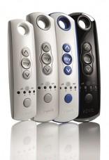 Somfy Handzender Telis 4 Soliris RTS afstandsbediening
