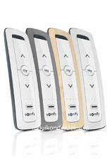 Somfy Situo 5 io II afstandsbediening - handzender