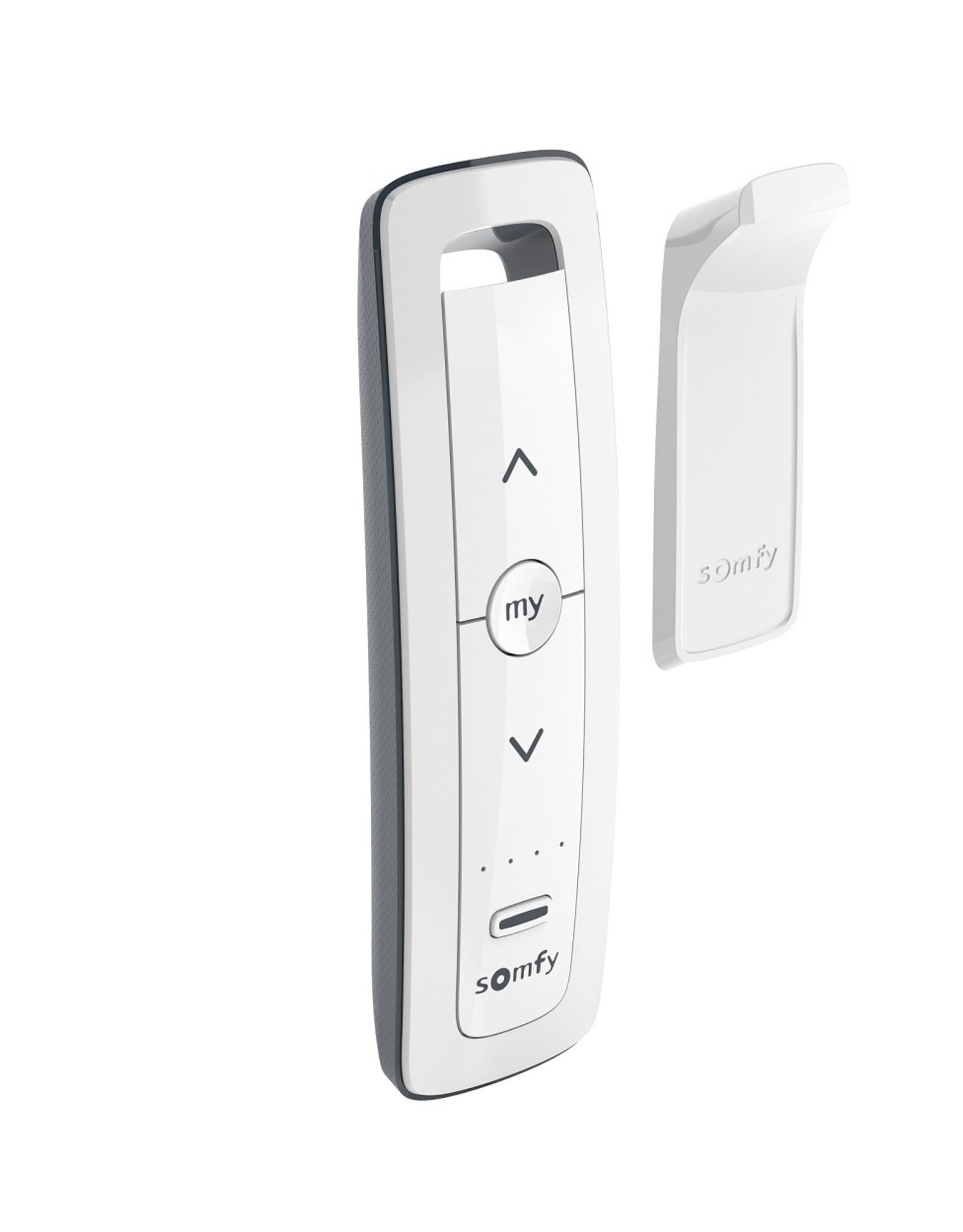 Somfy Situo 5 RTS Pure II afstandsbediening - handzender
