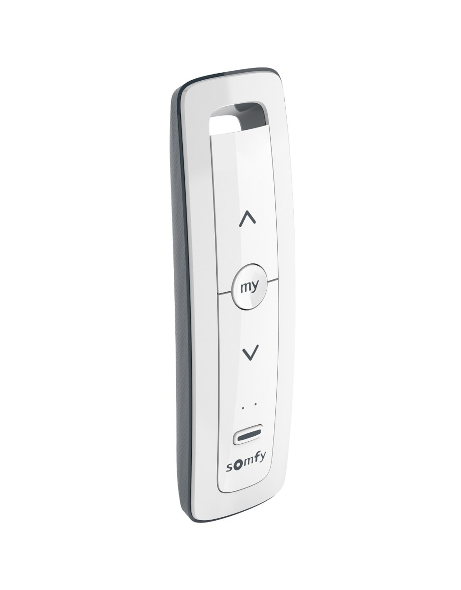 Somfy Situo 1 Soliris RTS Pure II handzender