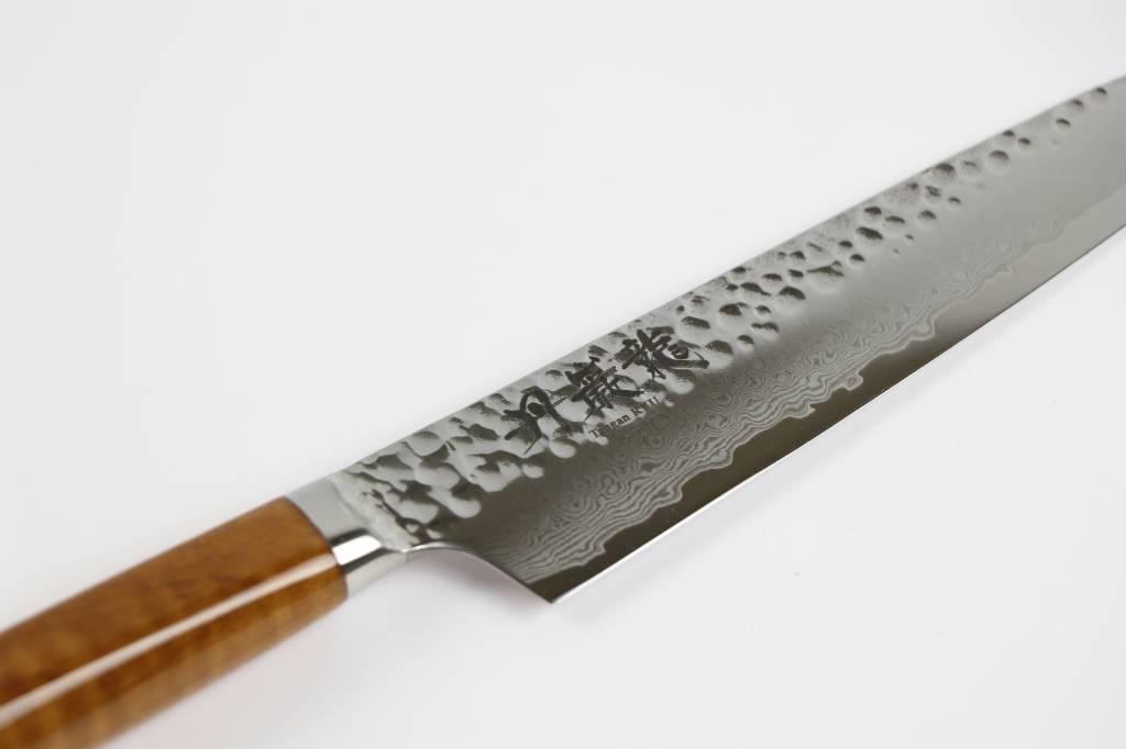 RYUSEN TANGANRYU Maple Petty 150 mm TG-606