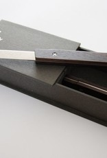 RYUSEN Steak Knife JB edition ( 2 items )