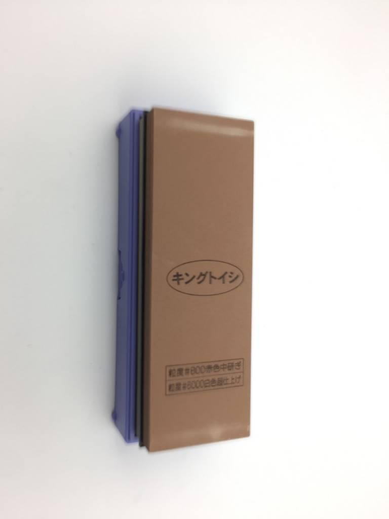 Whetstone 800/6000 ST-04