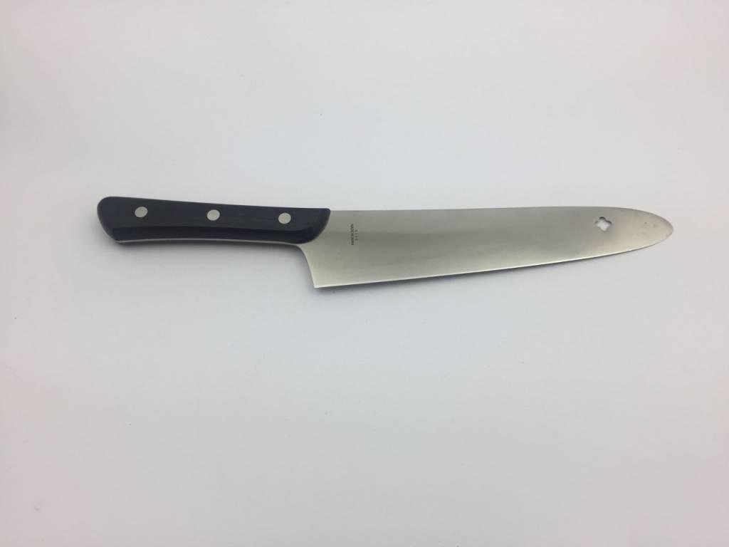 MACknife Original Gyuto 165 mm UK-60