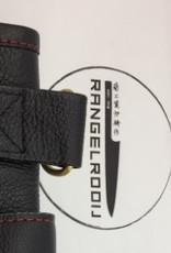 Boldric Leather 17 Black LK 124