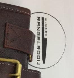 Boldric Leather 17 Brown LK 125