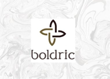 BOLDRIC & other brands