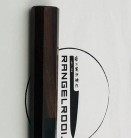 Nakiri 180 mm Rosewood WA