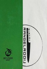 Ryusen Whetstone  #1000 WS-102