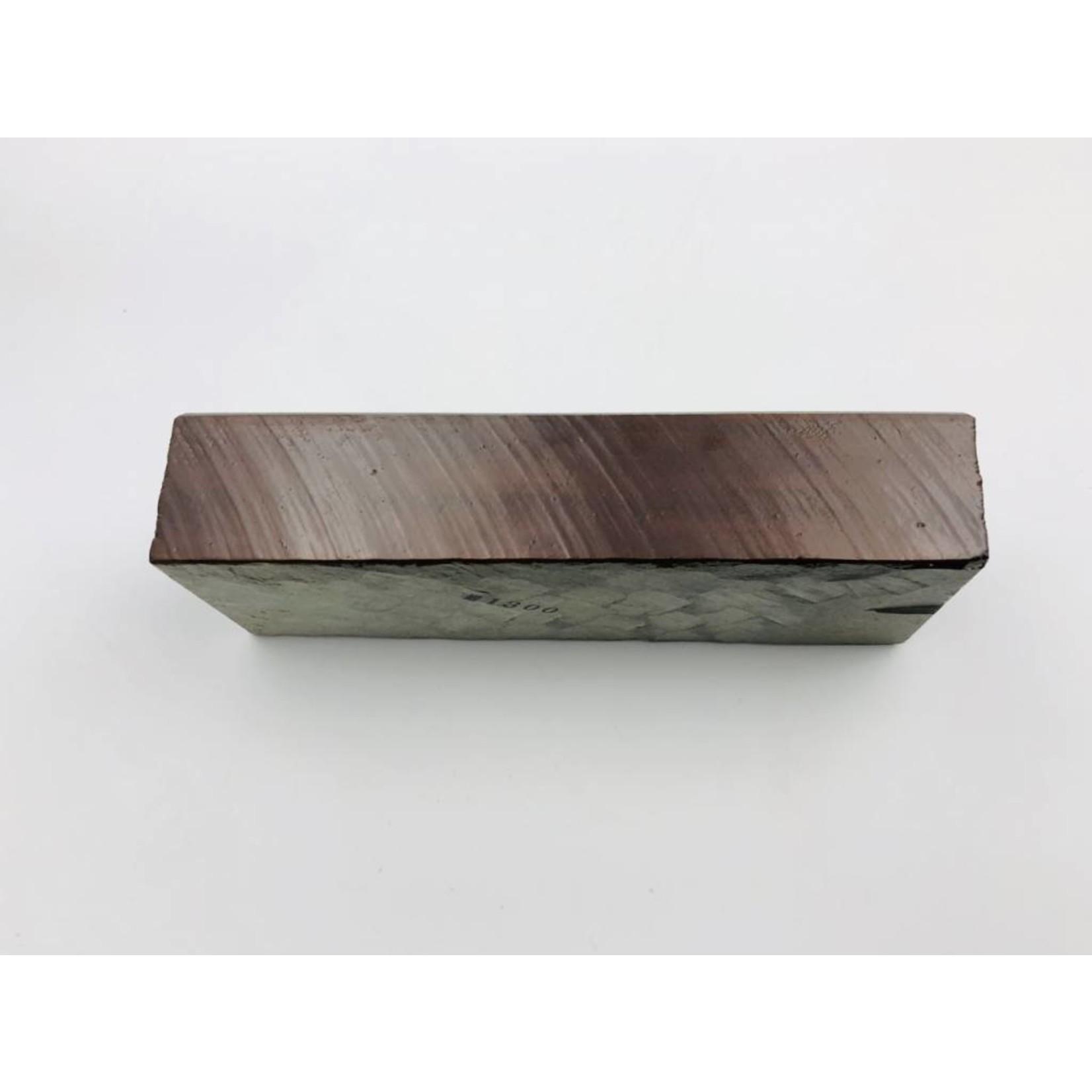 MORIHEI Yaginoshima Natural Stone Shine #10000 nr.1300