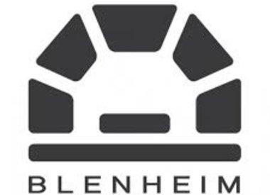 BLENHEIM Forge