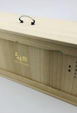 ZANMAI Suzaku set limited edition set of 4 knives plus box