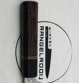 steakknife 120 mm custom handle 07481
