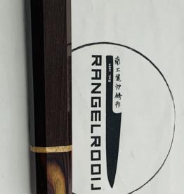 AS +  Kengata 160 mm Custom