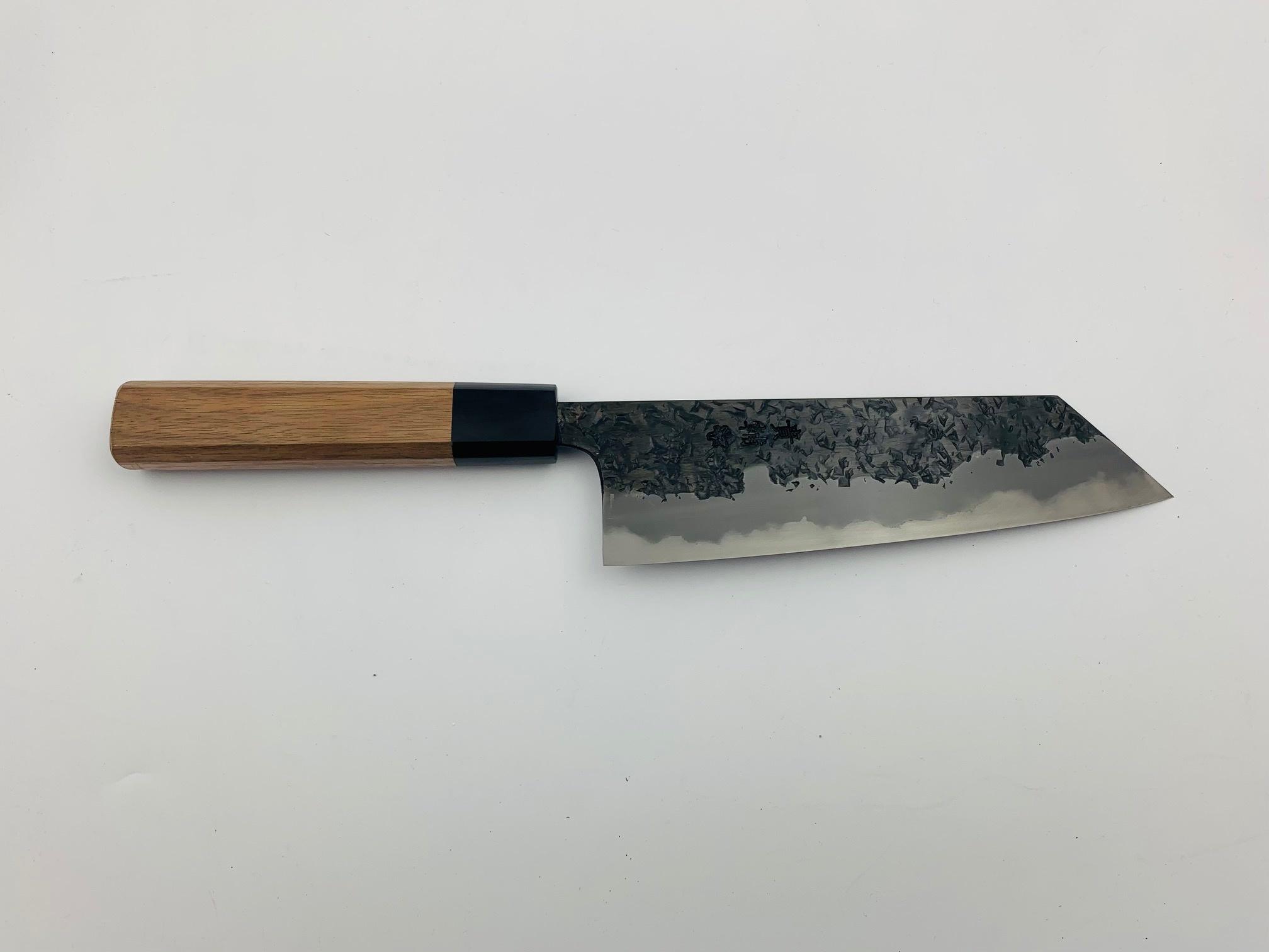 Kisuke Aogami #2 Bunka 175mm