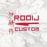 Custom by Rangelrooij