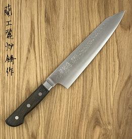 Kiritsuke 240 mm RG5-G240K