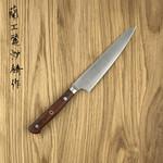 Petty Kiritsuke 150 mm SHP-P150K