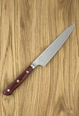 ROOIJ HAP40 Ruby Red Petty 150 mm RHP-P150K