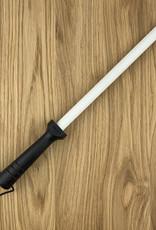 MACKNIFE  sharpening rod black SR 85BK