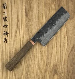 Forge Nakiri 150 mm