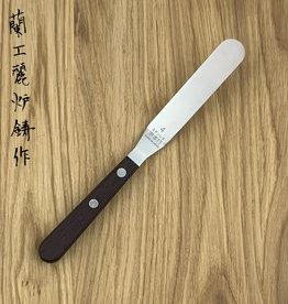 Spatula wood 38199