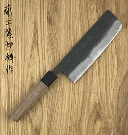 Kuro Nakiri 165 mm
