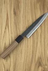 KIKUICHI Kurouchi Petty 150 mm