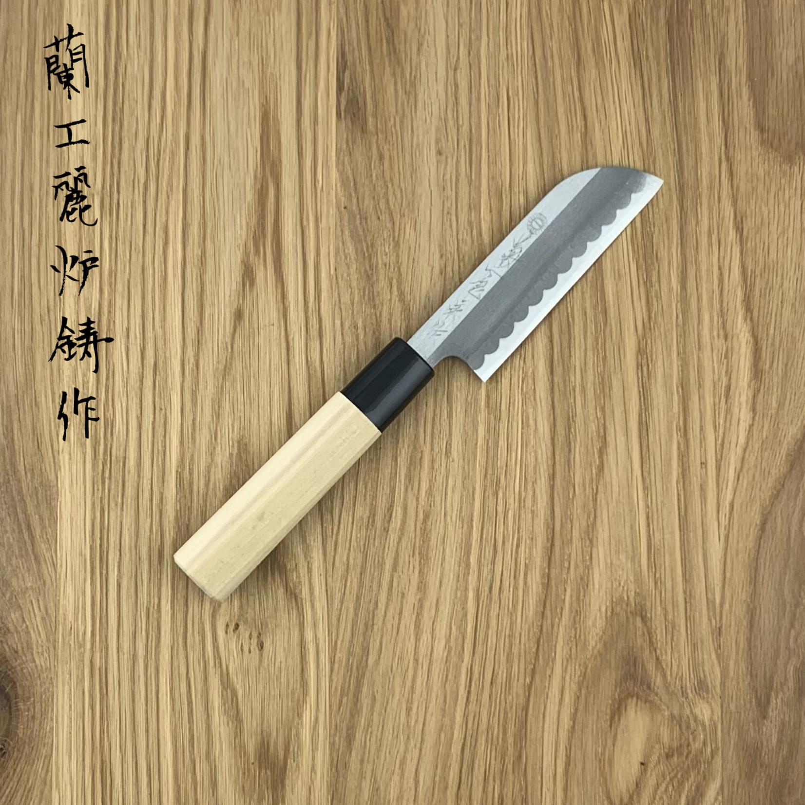 KIKUICHI Tatsutogi Kawamuki