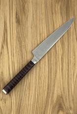 RYUSEN HOUENRYU Petty 150 mm  HE-206