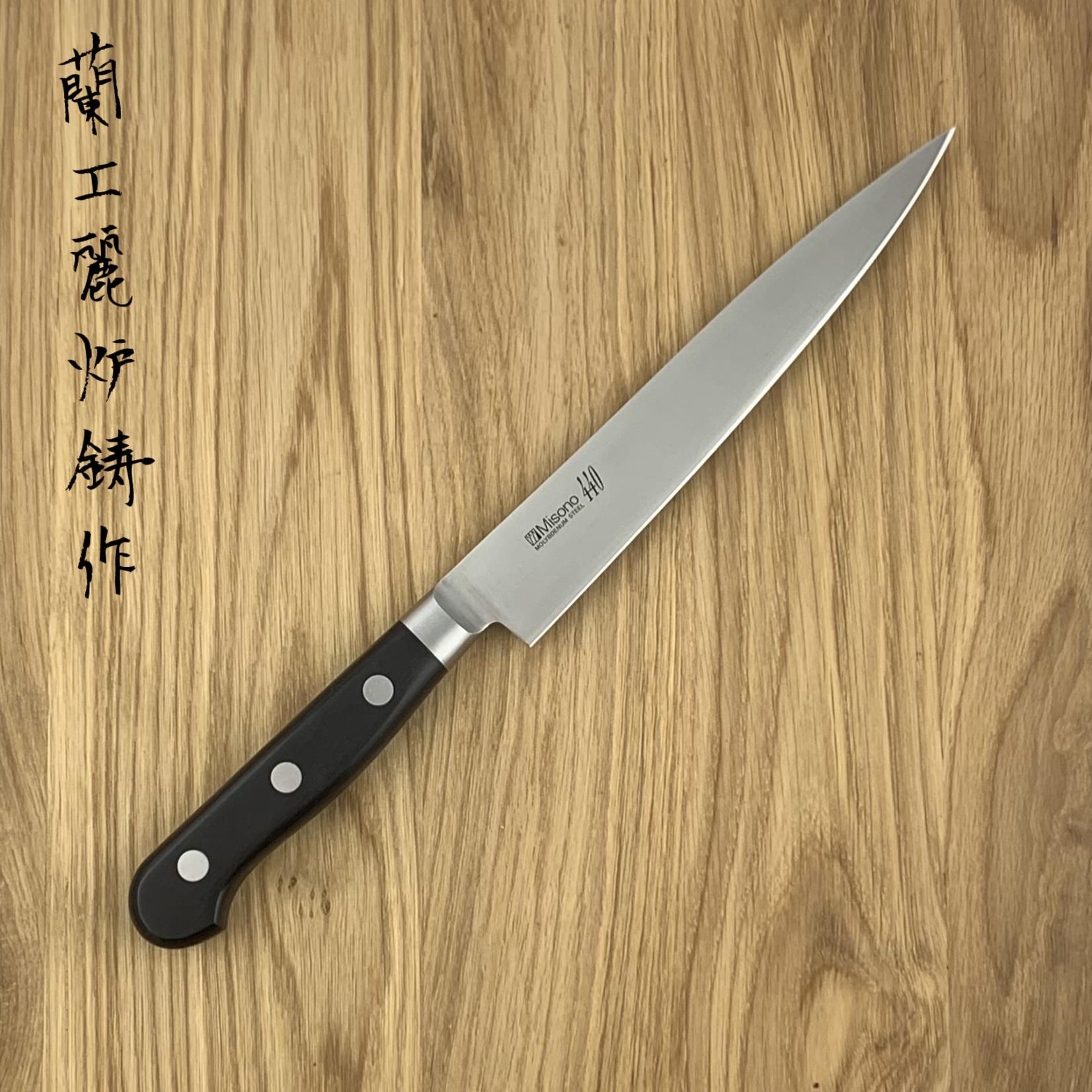 MISONO 440 Slicer 180 mm 871