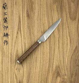 SK06 Yosegi wooden floor