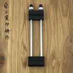 Adjustable stone holder 22434
