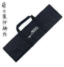 Knifebag KR-108