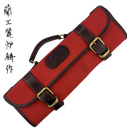 Canvas 17 Red CK 111