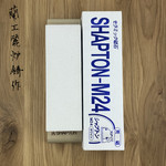 Shapton whetstone #120