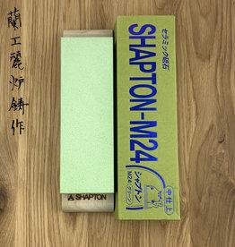 Shapton steen #2000