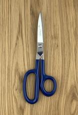 Macknife Professional Scissors KS-85