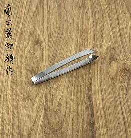Fishbone skew 120 mm 09196