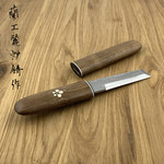 Ice Knife recht 09036