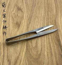 Herb scissors 39092