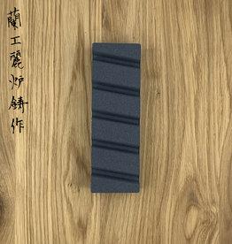 Naniwa Fixer 22531