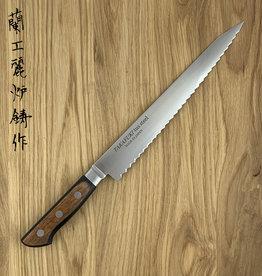 Slicer brood 270 mm TUS