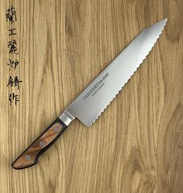 Gyuto Brood 210 mm TUS