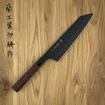 Kengata 190 mm 07494