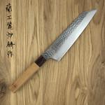 Kengata 190 mm 07480