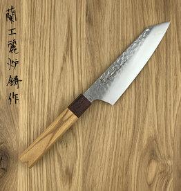 Kengata 160 mm 07479